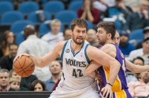 KevinLoveWolves_Lakers020414