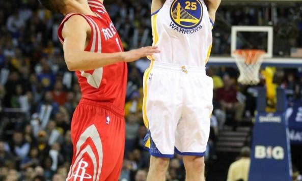 SteveBlakeWarriors_Rockets022014