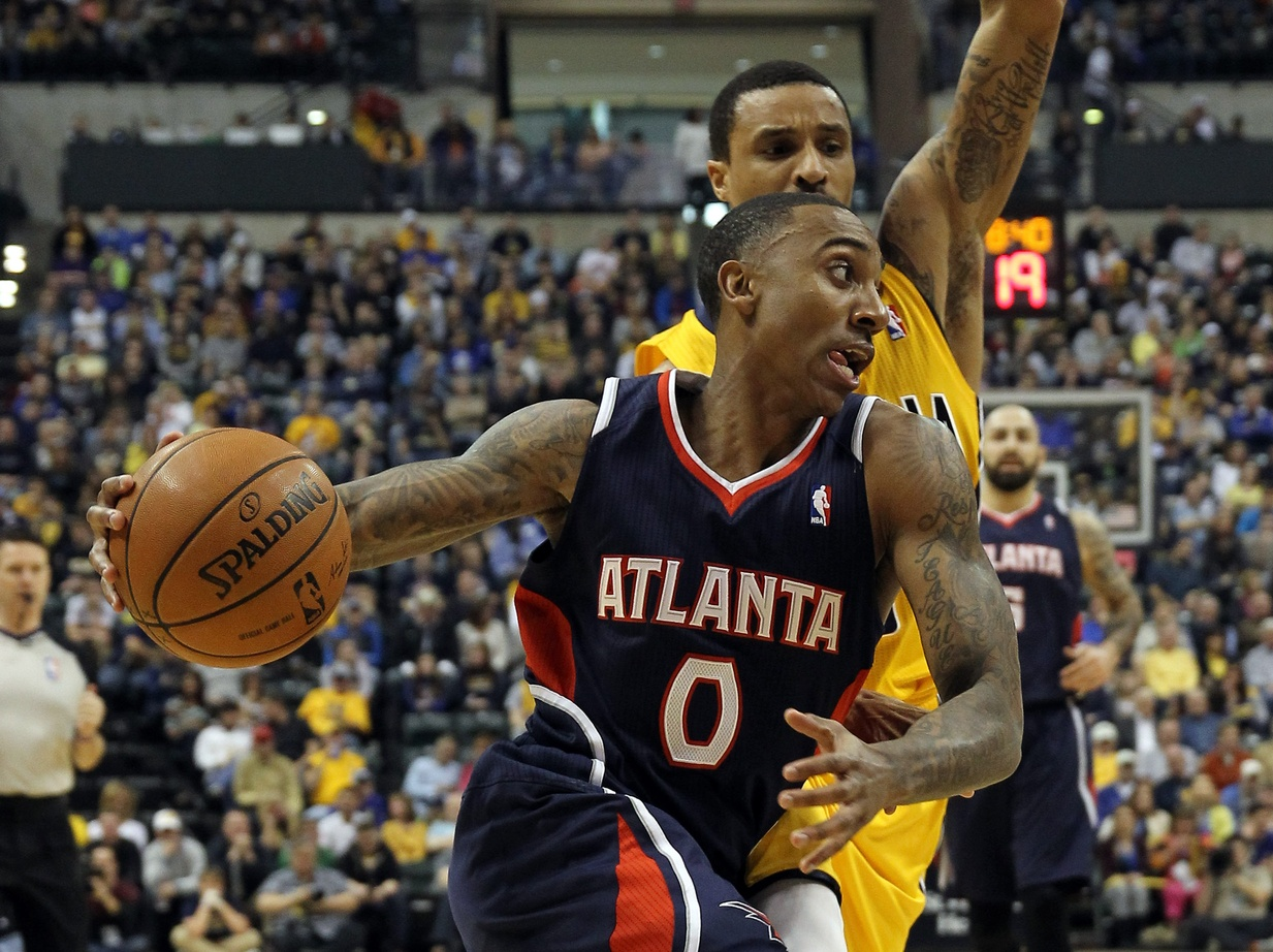 JeffTeagueHawks_Pacers041914 (2)