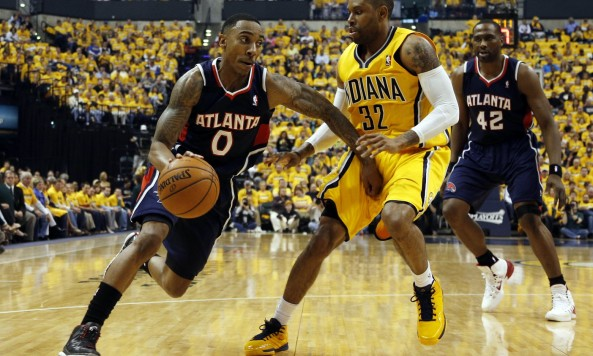 JeffTeagueHawks_Pacers041914