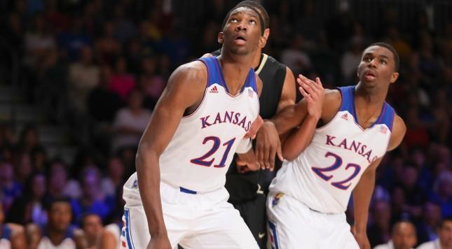 Photo by Kevin Jairaj-USA TODAY Sports