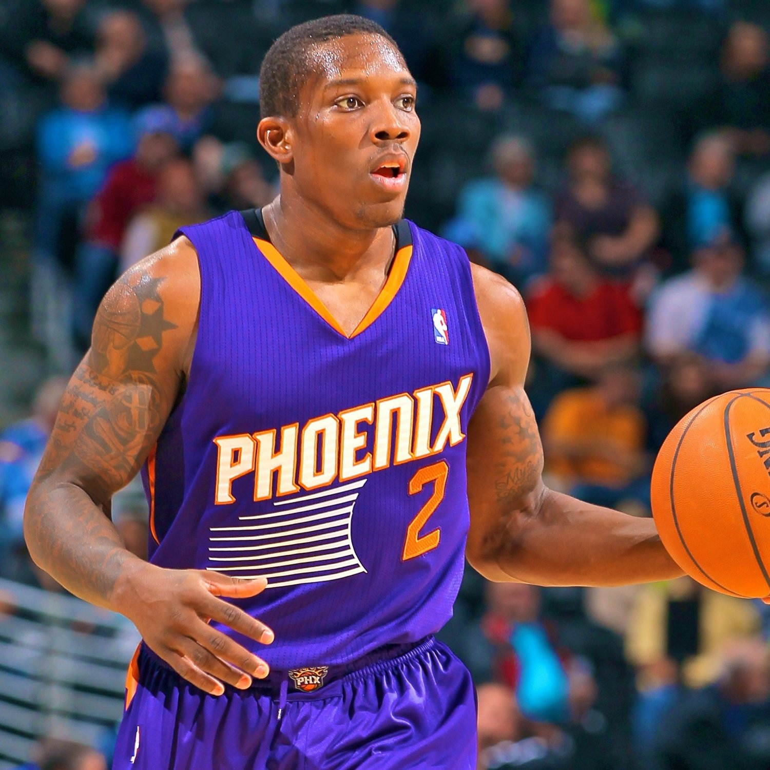 Timberwolves Show Interest In Eric Bledsoe But Signs
