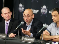 michael-malone-vivek-ranadive-nba-sacramento-kings-press-conference
