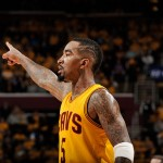jr-smith-feat-cavs