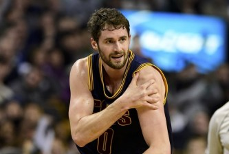 kevin-love-nba-playoffs-cleveland-cavaliers-boston-celtics4-850x560