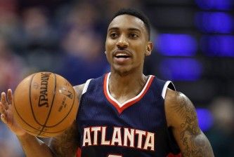 150109103619-jeff-teague-iso-dribble-road-uni-010915.1200x672
