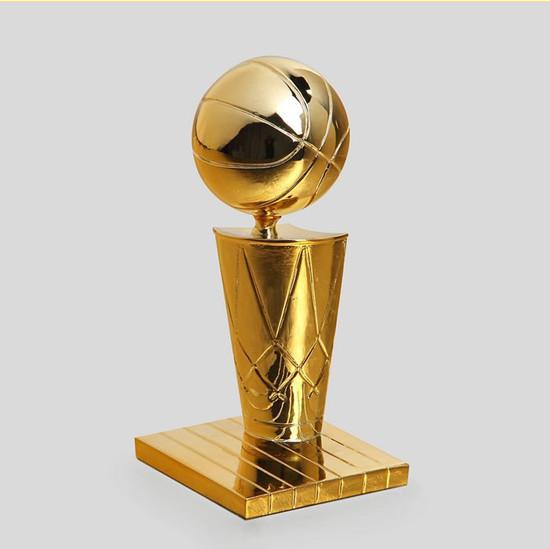 Nba Finals Cavs Warriors Lacks An Easy Comparison And