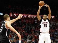 PI-NBA-Hawks-Al-Horford-42015.vadapt.620.high.0