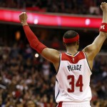 paul-pierce-nba-portland-trail-blazers-washington-wizards-850x560