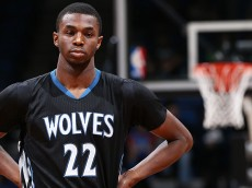 andrew-wiggins-sleeves