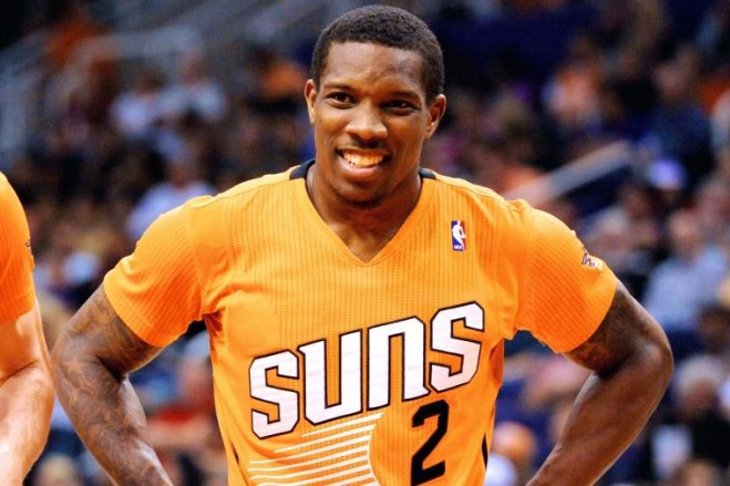 Rumors Is Eric Bledsoe Heading To The New York Knicks
