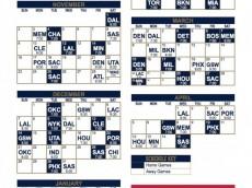 2014-15-Schedule_Final-copy-610x400
