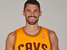 4.-Kevin-Love-PF-Cleveland-Cavaliers-Rotation-2014-15-CPY
