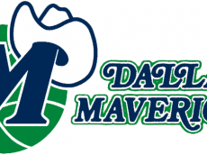 9254_dallas_mavericks-primary-1981 (1)