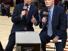 hubie-brown-al-michaels