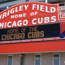 wrigley-field-sign2