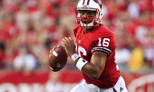 russell-wilson-wisconsin-badgers