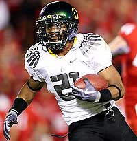 oregon-lamichael-james