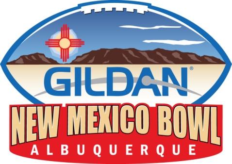 2011GildanNMB_logo
