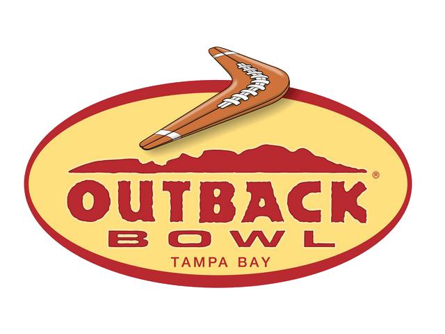 Outback Steakhouse Logo Png Outback_bowl_logo.png