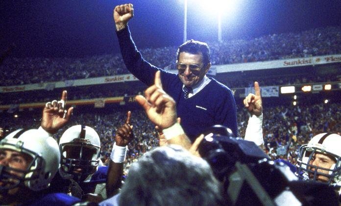 joe-paterno-409th-win-illinois-vs-penn-state