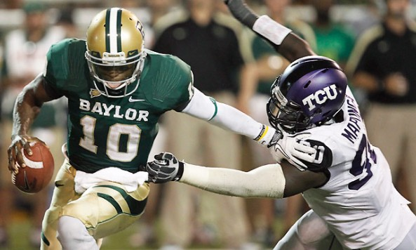 robert-griffin-tcu