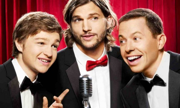 Two-and-A-Half-Man-with-Ashton-Kutcher
