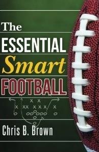 Smart-Football