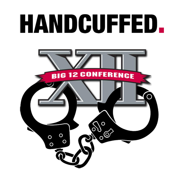 Big12Handcuffed-hires