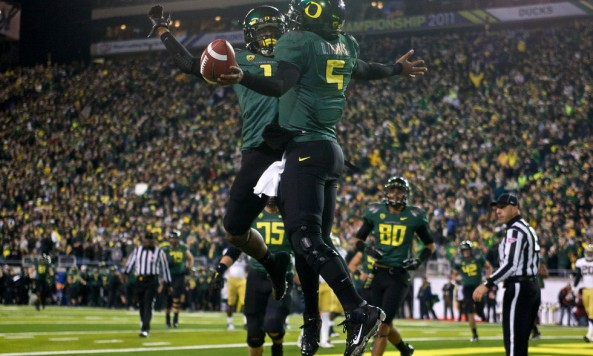 Oregon_Pac-12