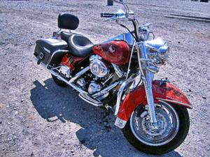petrinomotorcycle