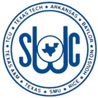 Southwest_Conference_logo