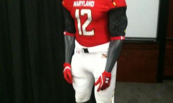 Maryland_Uni