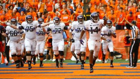 northwestern-syracuse-2012