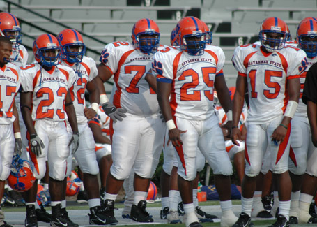 savannahstate