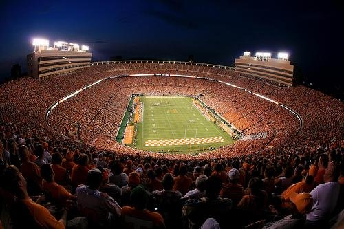 Neyland_Stadium.box