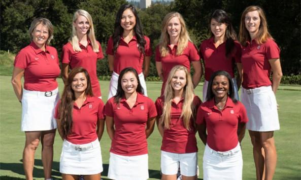 w-golf-team-2013-600x460
