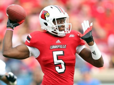 teddy_bridgewater_louisville_quarterback