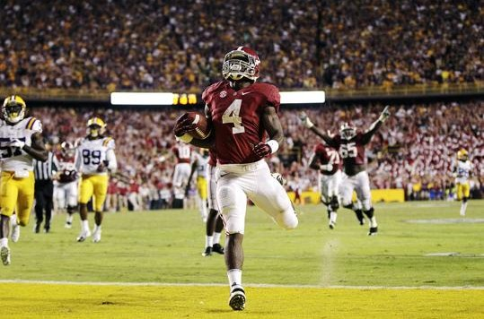 tj-yeldon-alabama-lsu-539