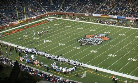 Ford_Field_Little_Caesars_Pizza_Bowl_90_grid_6
