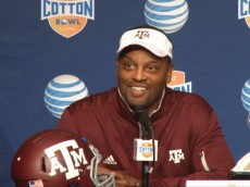 Sumlin-Cotton