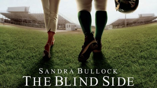 1338830873_2730_the_blind_side