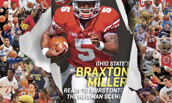 Braxton-Miller-SI