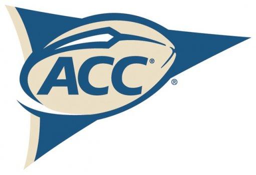 acc_logo4