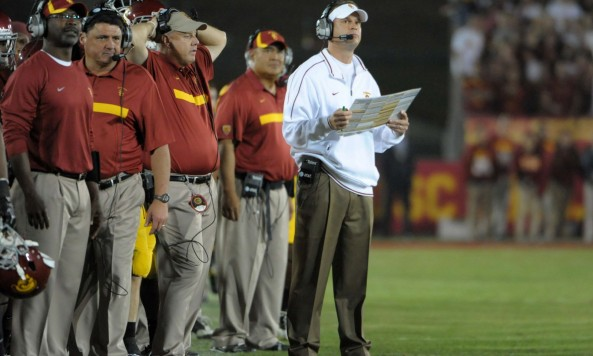 usc-trojans-coaching-staff-2011