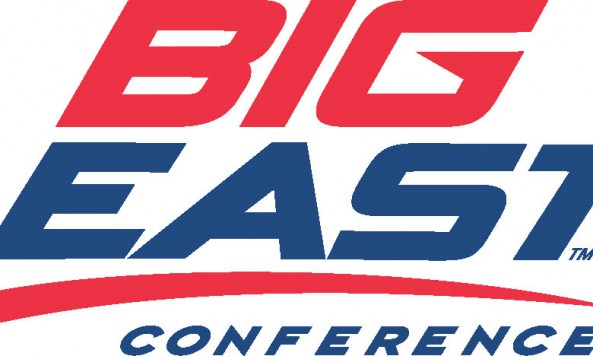 Big-East-main-logo