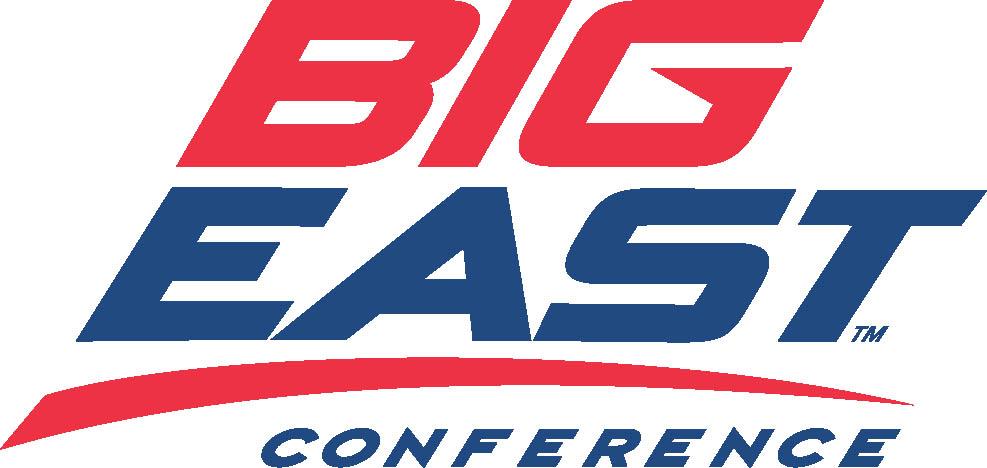 Big-East-main-logo