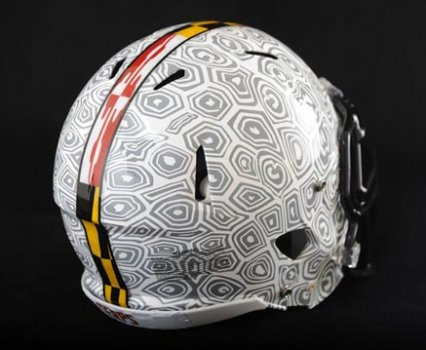 MarylandHelmet.jpg