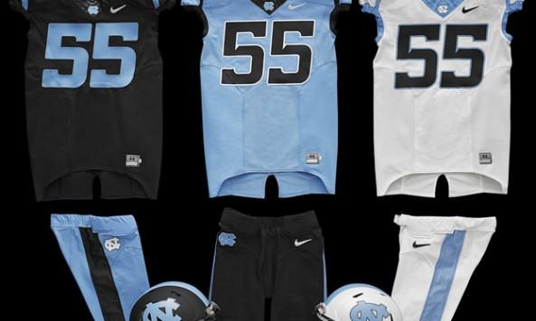 New-UNC-Football-Uniforms-11
