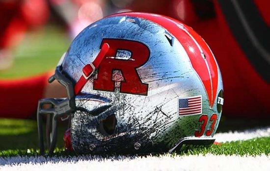 RutgersHelmet1.jpg